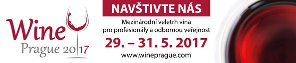 Wien Prague